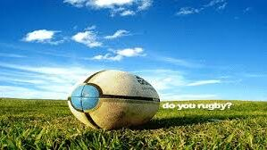 Do you rugby ?